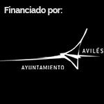 logo Ayuntamiento de Avilés