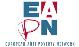 Red Europea de Lucha contra la Pobreza y la Exclusión Social - EAPN EspañaRed Europea de Lucha contra la Pobreza y la Exclusión Social - EAPN España