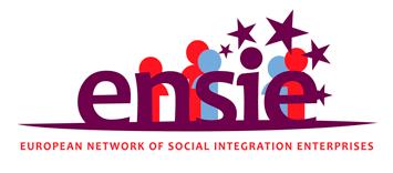 Red Europea de Empresas de Integración Social (The European Network for Social Integration Enterprises)