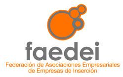 Federación de Asociaciones Empresariales de Empresas de Inserción