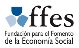 Fundación para el fomento de la economía social
