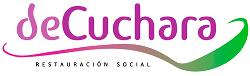 Decuchara Restauración Social