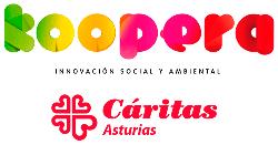 Caritas Koopera