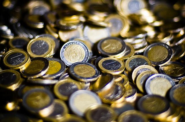 Las Empresas de Inserción en España generan un ahorro económico de 5,4 millones de euros a la Administración Pública