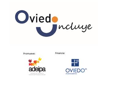 Oviedo Incluye pone en marcha un punto de información en materia de contratación pública responsable