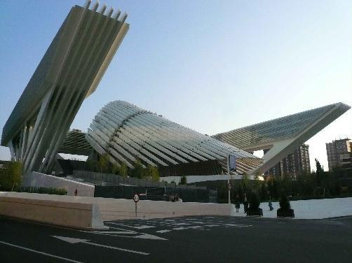 IX Seminario Estatal de Personal de Acompañamiento a la Inserción en Oviedo