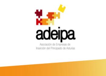 Memoria de actividades y balance social ADEIPA 2018