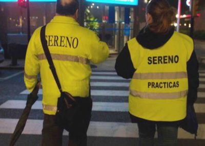 Serenos3