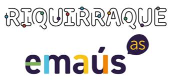 Riquirraque Emaús, adjudicataria de un contrato reservado de EMULSA