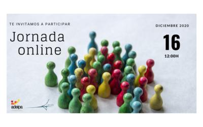Jornada: Claves para una contratación responsable
