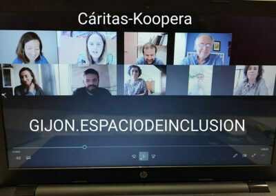 koopera3