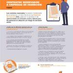 ¿Cómo impulsar los contratos reservados a Empresas de Inserción?